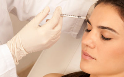 Pros and Cons of Cosmetic Fillers