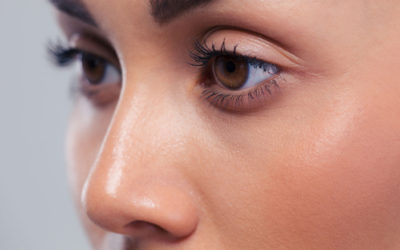How to improve the texture of your skin