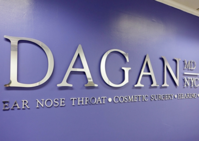 dagan-office-7